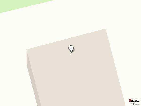 База отдыха на карте Благовещенска