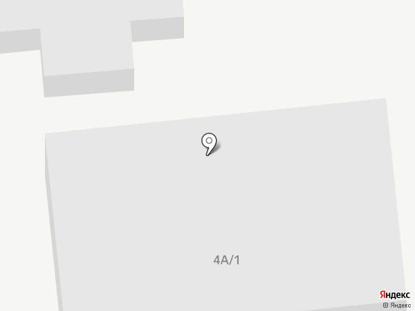 AmurCleanMaster на карте Благовещенска