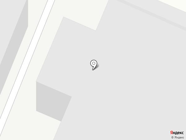 Амурский гурман на карте Благовещенска
