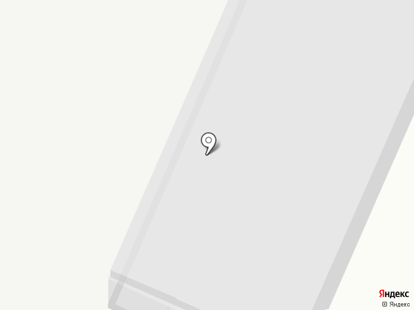 Благовещенская ТЭЦ на карте Благовещенска