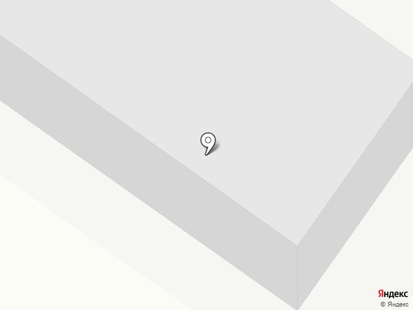 ЭSKA на карте Благовещенска