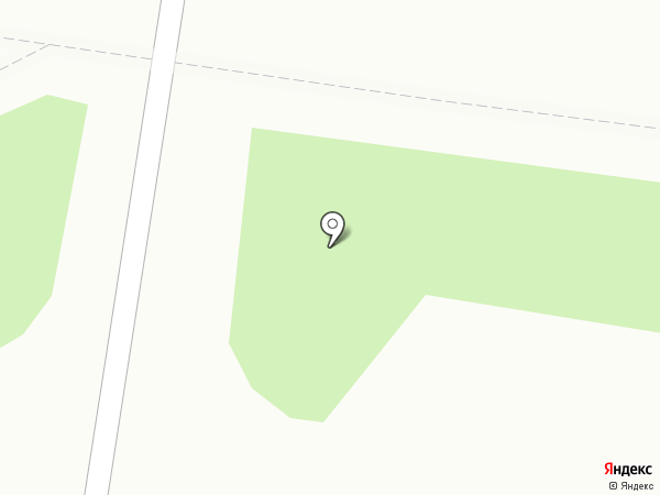 Продовольственный магазин на карте Благовещенска