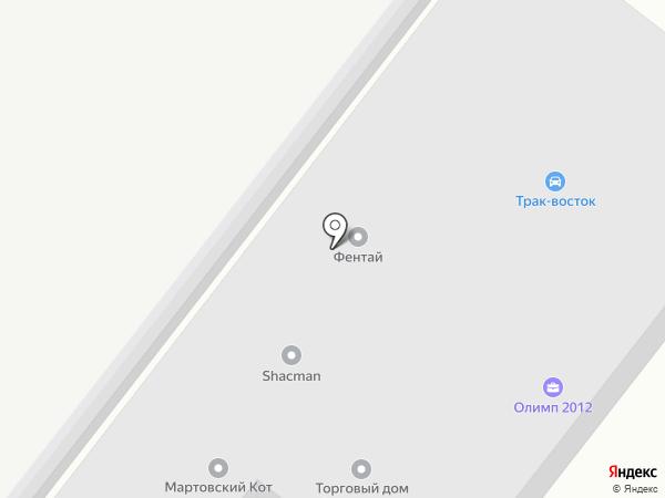 ЛЭДОПТОЭЛЕКТРОНИКРУС на карте Благовещенска