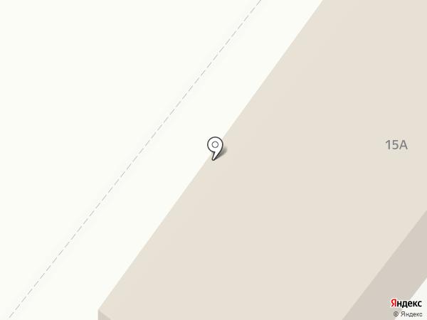 SkyBoard на карте Благовещенска
