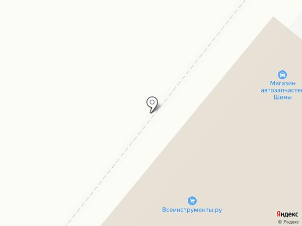 My_apple_phone на карте Благовещенска