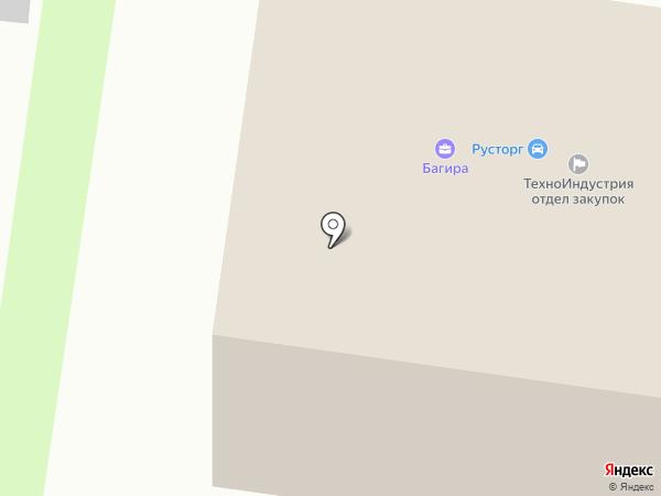 АльфаСтрахование на карте Благовещенска