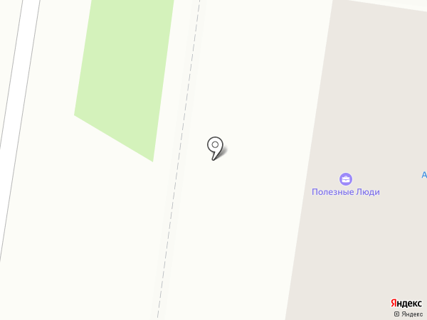 Благовещенскстрой на карте Благовещенска