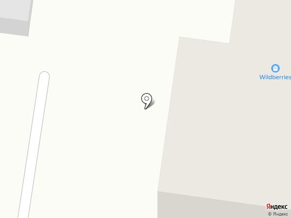 Городская аптека на карте Благовещенска
