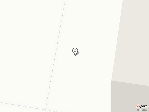 Мона на карте Благовещенска
