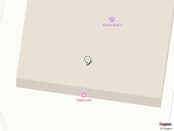 Золотой ломбард+ на карте Благовещенска