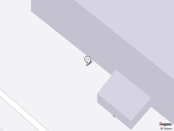 Банкомат, Банк ВТБ 24, ПАО на карте Благовещенска