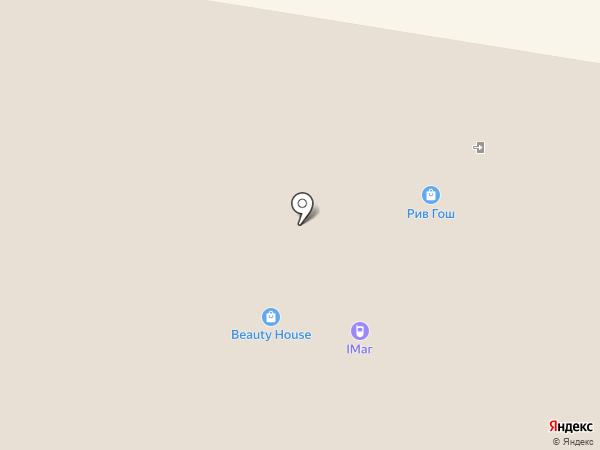 Moo Moo на карте Благовещенска