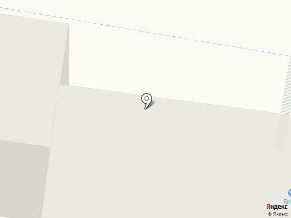 Ваш городской ломбард на карте Благовещенска