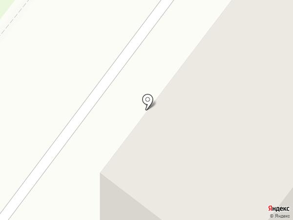 МТ-Холдинг на карте Благовещенска