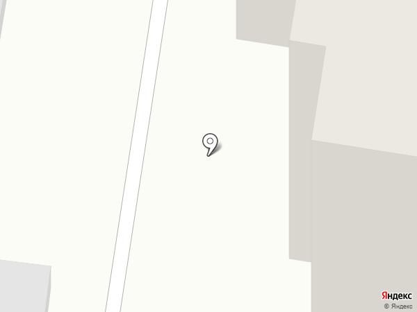 Центр обучения на карте Благовещенска