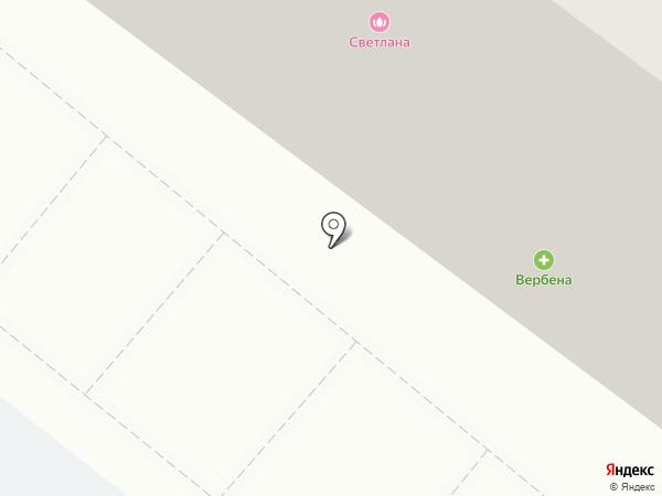 Шелк на карте Благовещенска