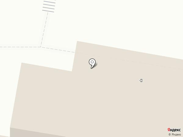 Амурский областной театр драмы на карте Благовещенска
