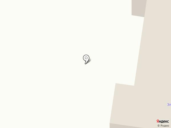 АРТ-Мебелиссимо на карте Благовещенска