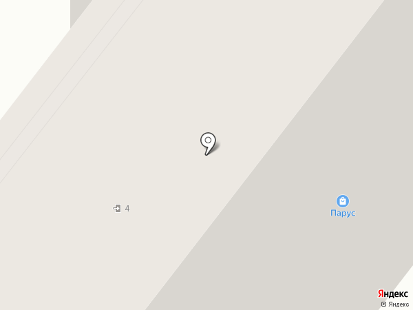 OZON.ru на карте Благовещенска