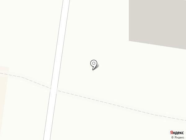 Амурская проектная мастерская на карте Благовещенска