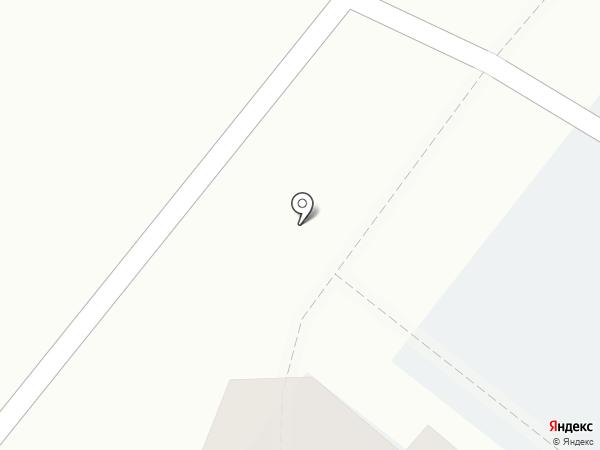 Мангал на карте Благовещенска