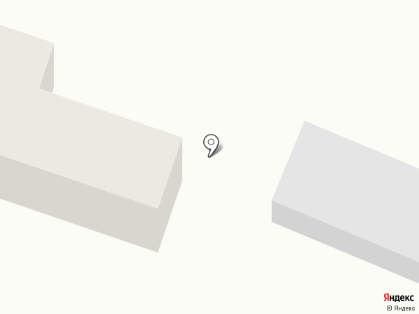 У Карена на карте Чигирей