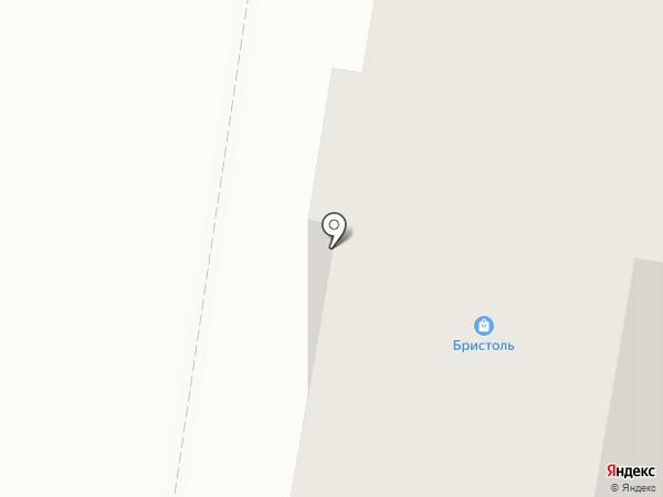 Компания по монтажу охранных систем на карте Благовещенска