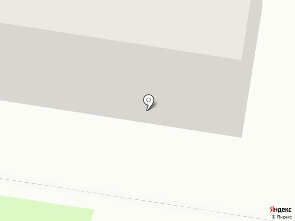 Адвокатская палата Амурской области на карте Благовещенска