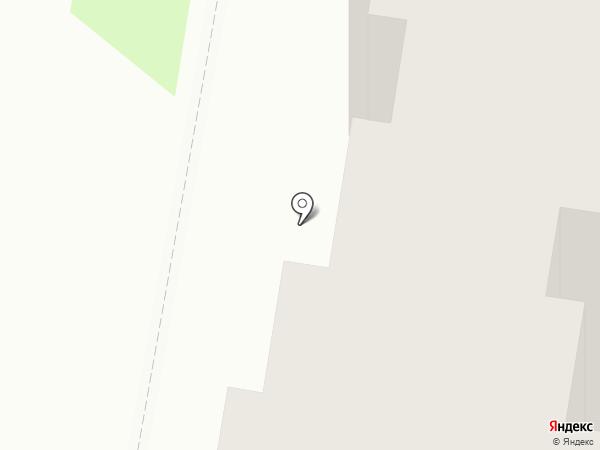 Банкомат, Совкомбанк, ПАО на карте Благовещенска