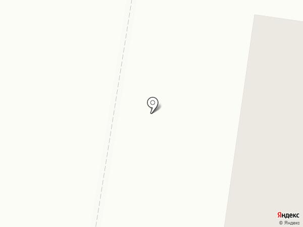 Домино на карте Благовещенска