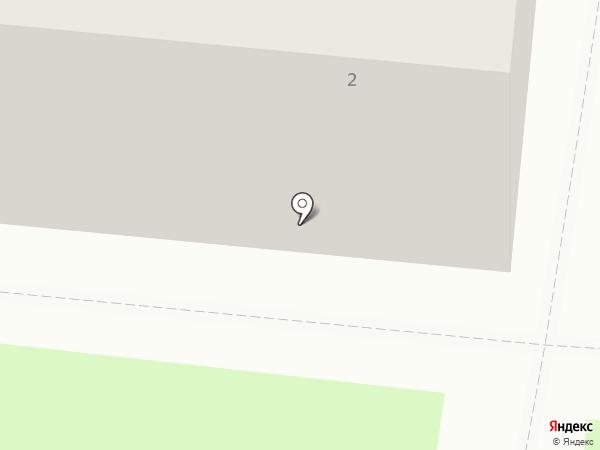 Газпромбанк на карте Благовещенска