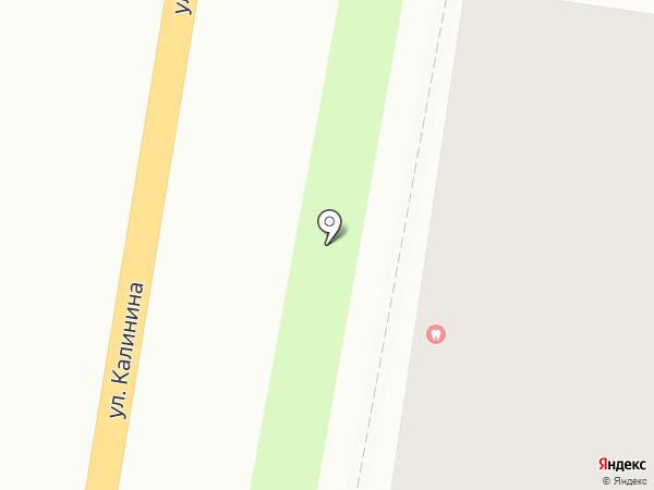 АЛЬТАИР-ЛИДЕР на карте Благовещенска