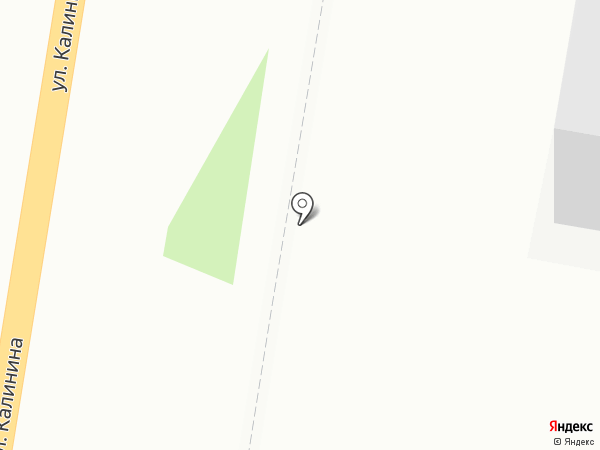 Тепломакс на карте Благовещенска