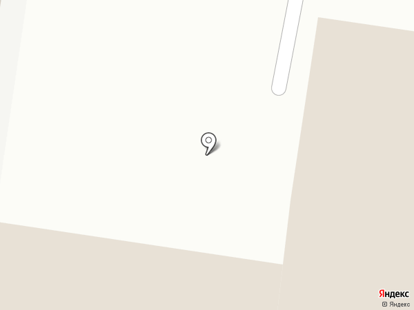 СТМ-ДВ на карте Благовещенска