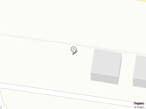 JapanAvto на карте Благовещенска