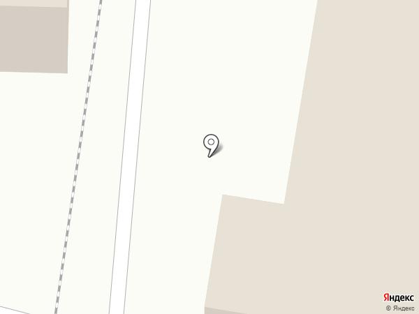 Магазин на карте Благовещенска