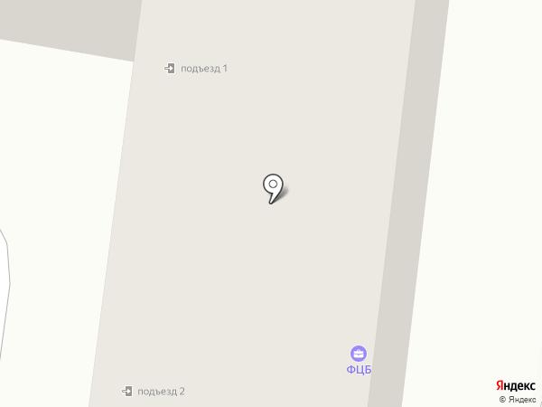 New Line на карте Благовещенска