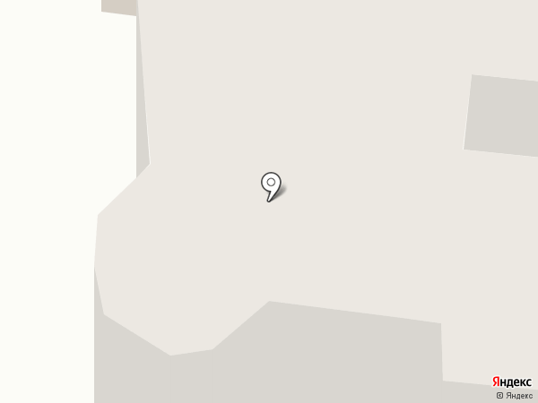 Пресс-центр на карте Благовещенска