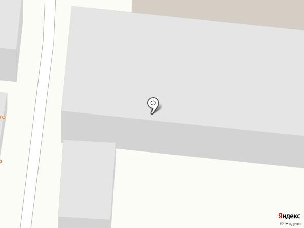 Zic на карте Благовещенска