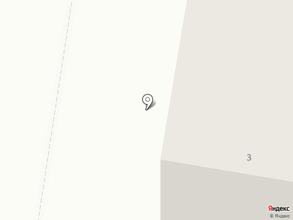 Kapous на карте Благовещенска
