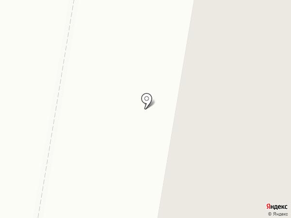 ВиноВодочный на карте Благовещенска
