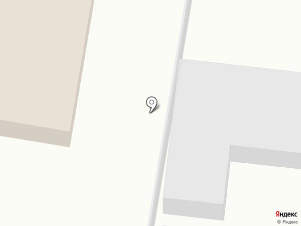 АвтоЭм плюс на карте Благовещенска