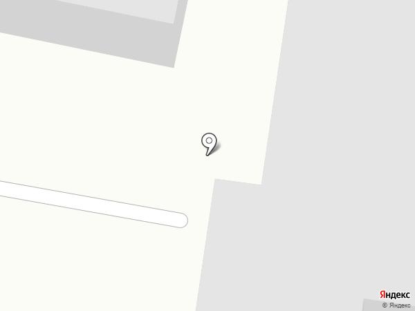 Амурский областной Дом народного творчества, ГАУ на карте Благовещенска