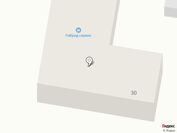Кад Ненугалимас на карте Благовещенска