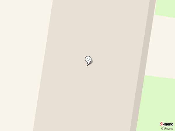 Бюро регистрации несчастных случаев на карте Благовещенска