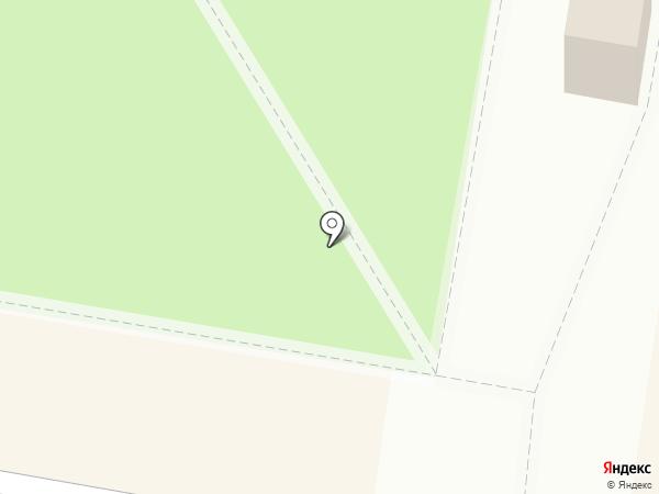 Уплетай на карте Благовещенска