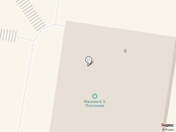 Военный комиссариат Амурской области на карте Благовещенска
