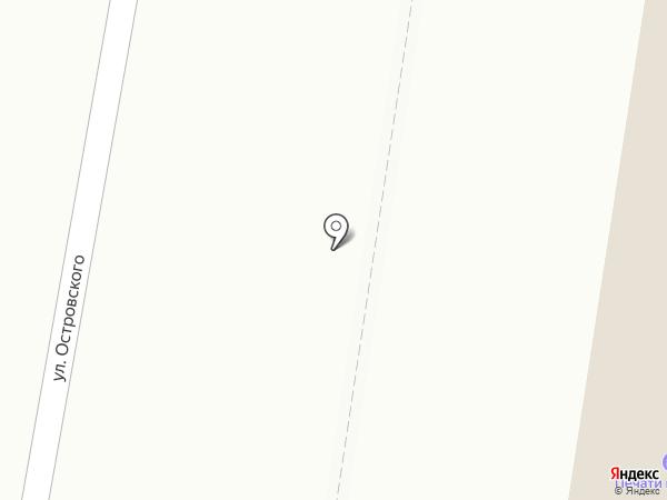 Бургер, BRO? на карте Благовещенска
