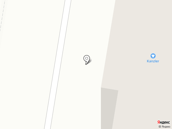 Vallery на карте Благовещенска