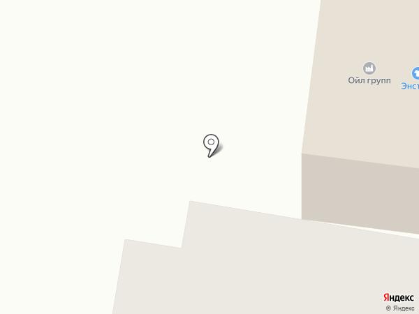 Аквилон-Профессионал на карте Благовещенска